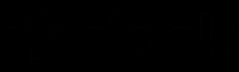 984-9844077_slack-logo-black-and-white-graphics-removebg-preview