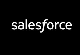 partnerLogo-salesforce