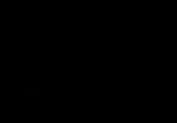 zendesk-medium-black-1024x714-removebg-preview